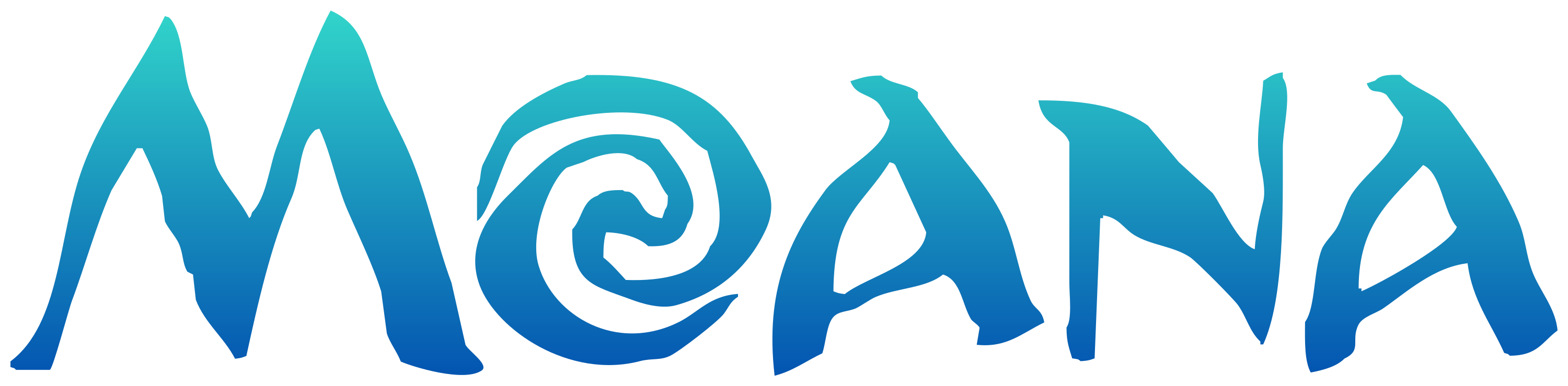 png freeuse File svg wikimedia commons. Moana clipart symbol.
