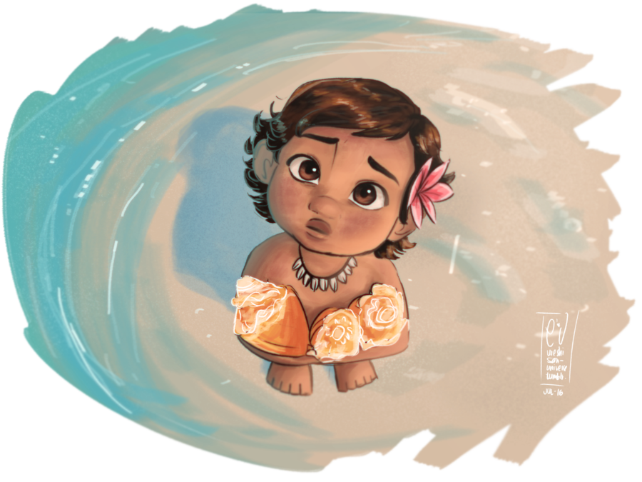 picture free download Moana by URESHI