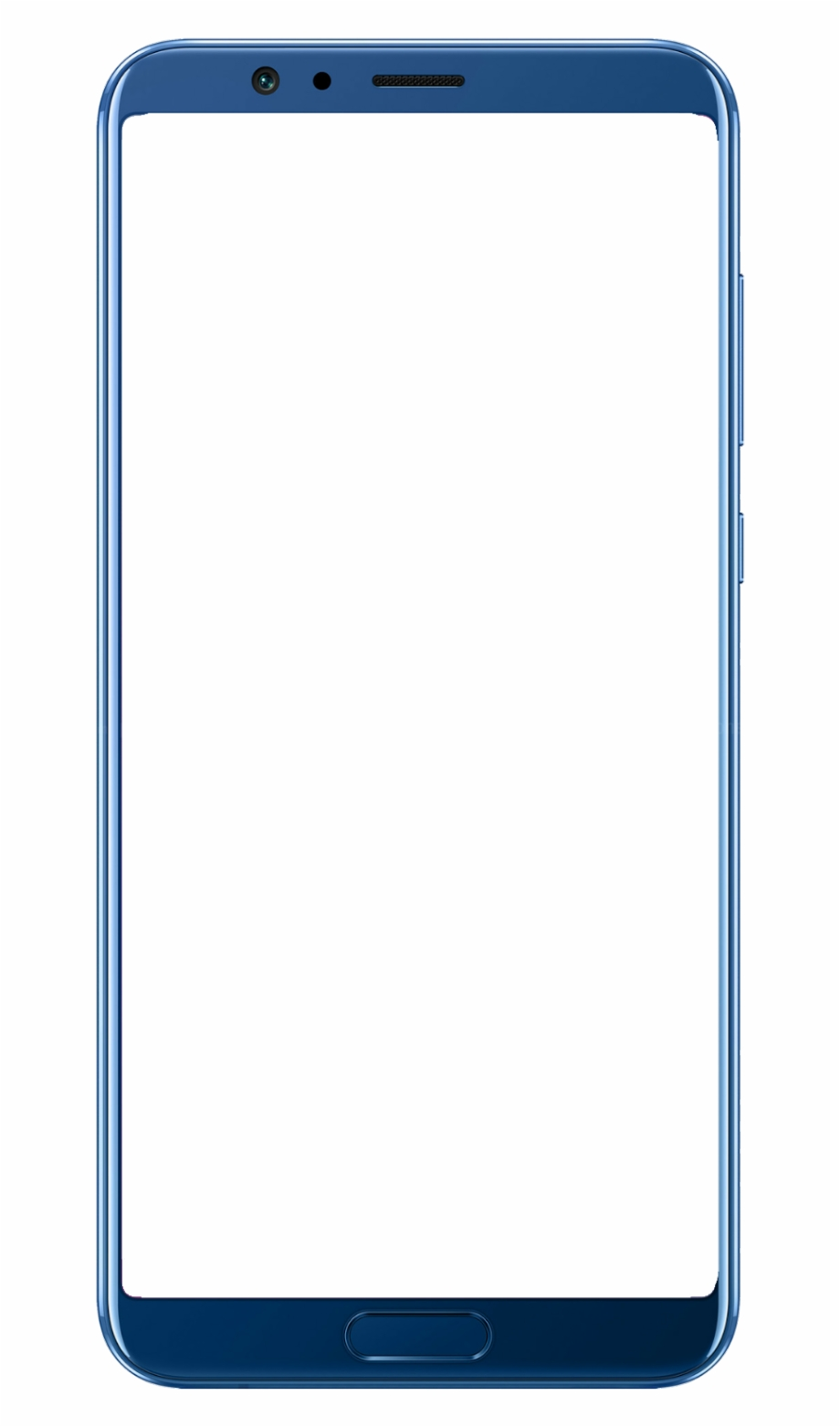 image free library Png android free . Mobile clipart frame.