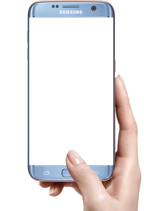 picture free stock Mobile clipart frame. Samsung touch screen phone.