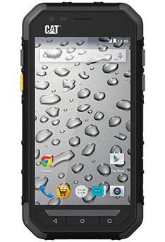 svg transparent Help support cat phones. Mobile clipart simple phone.