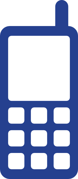 stock Mobile clipart simple phone. Backgrounds wallpaper picture.