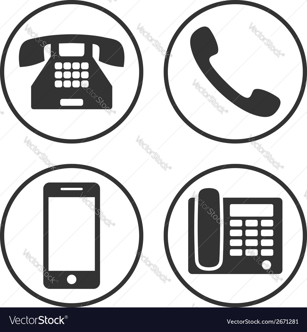 stock Icon free icons library. Mobile clipart simple phone.