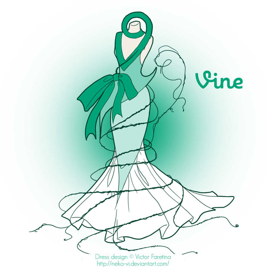 banner royalty free stock Vine dress computer web. Mage drawing modern