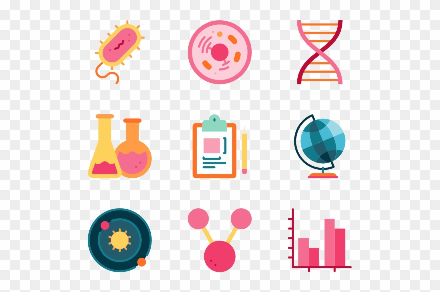 banner library download Molecular biology clipart. Free png transparent .