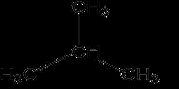 png royalty free download Molecular drawing butane. Definition properties formula video
