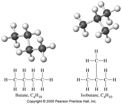 vector free download What are all the. Molecular drawing butane