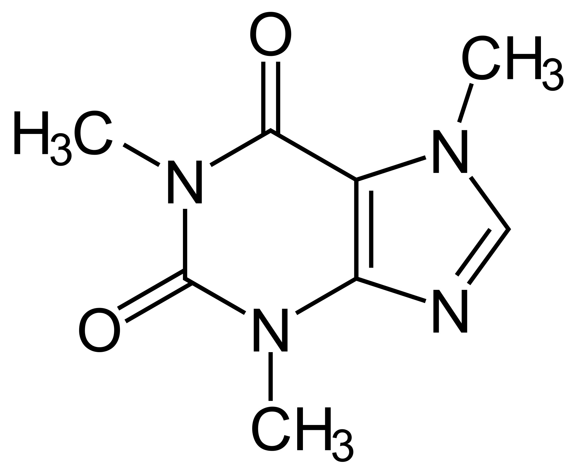 vector organic chemistry