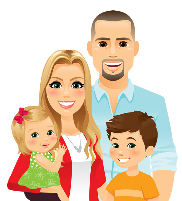 clip art stock Review of hey designs. Mom clipart doctor.