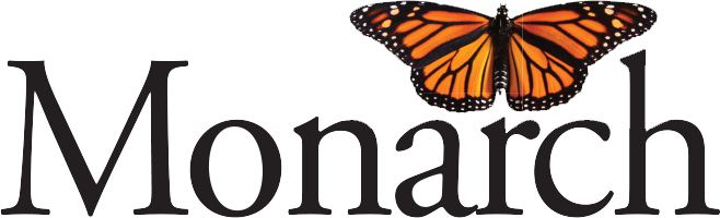 clip art royalty free download Monarch clipart king claudius. Monarchnc inclusion saturday a