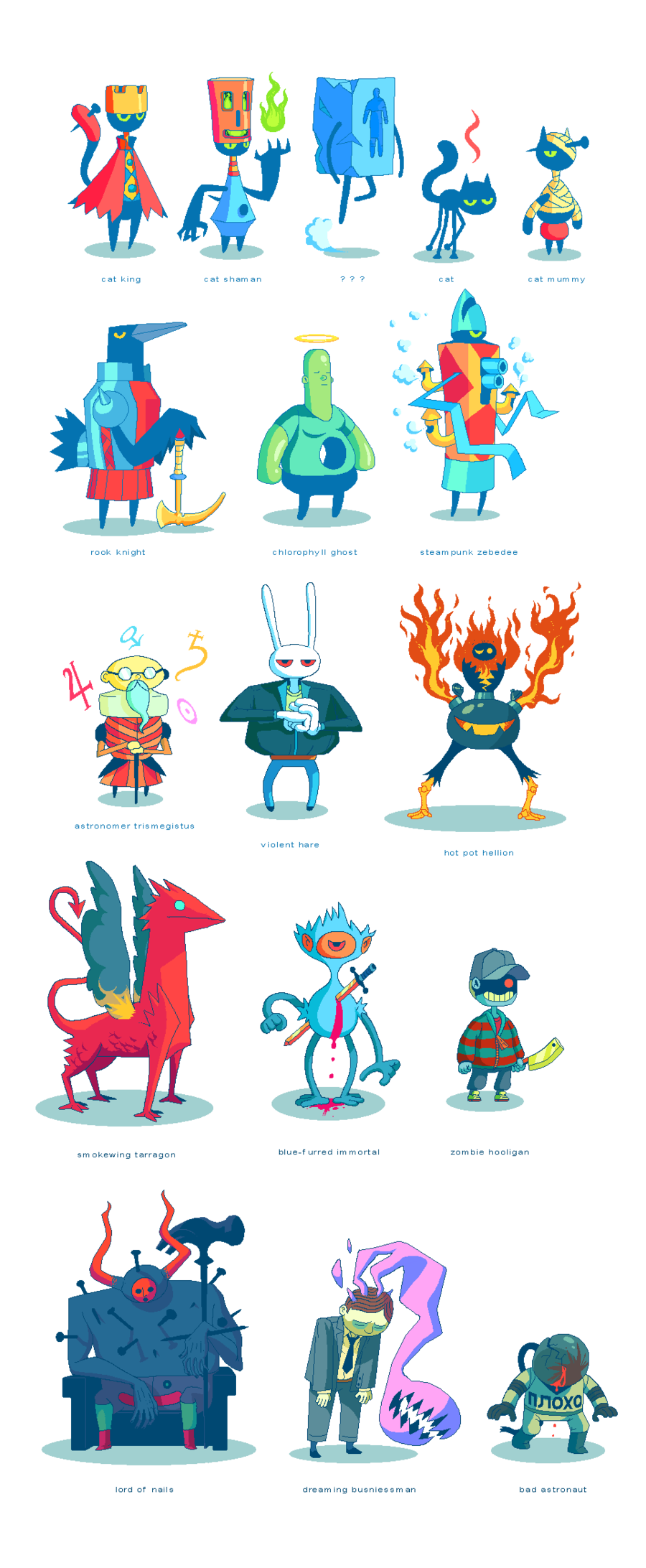 clip freeuse library Love these characters by. Monarch clipart viking king.