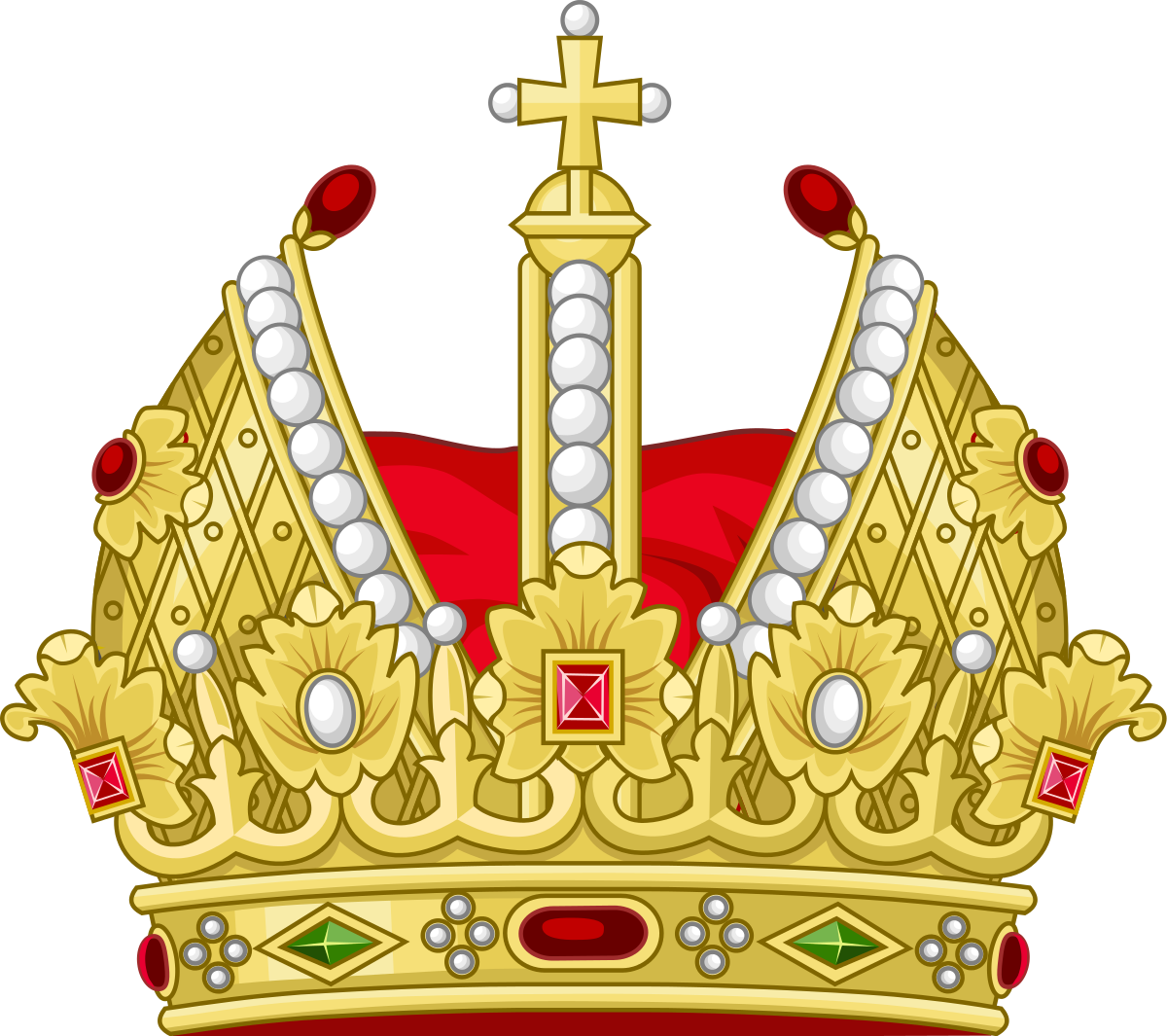 image transparent stock King wikipedia . Mr clipart monarchy.
