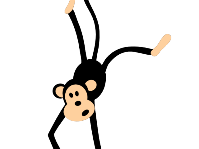 clipart download Monkey clipart rabbit. Free on dumielauxepices net.