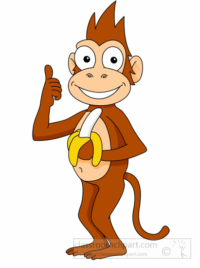 picture library library Monkeys clipart baboon. Transparent png free download.