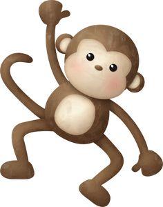 image transparent Monkey free download best. Monkeys clipart toy.