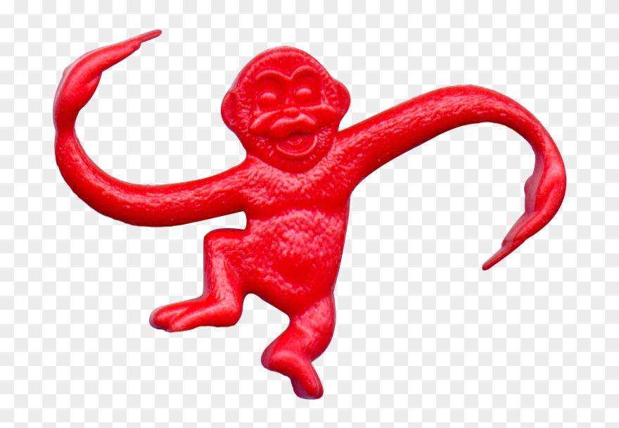 image transparent stock Monkeys clipart toy. Printable barrel monkey story.