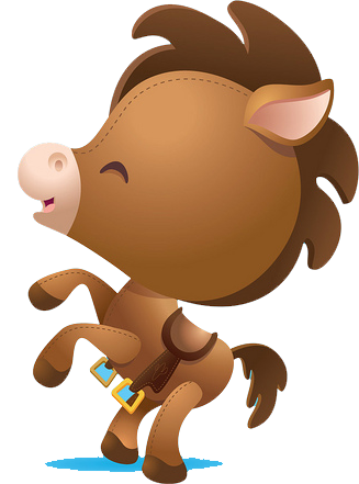 free Transparentes story invitations pinterest. Monkeys clipart toy.