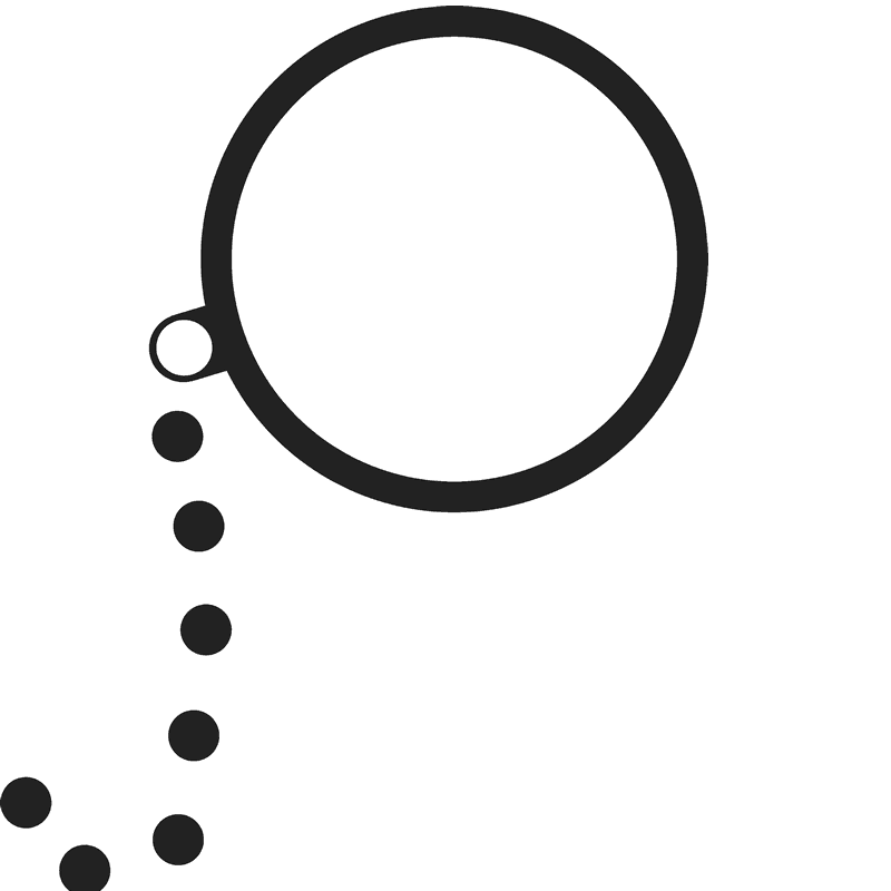 image transparent download Monocle clipart. Backgrounds of presented by.