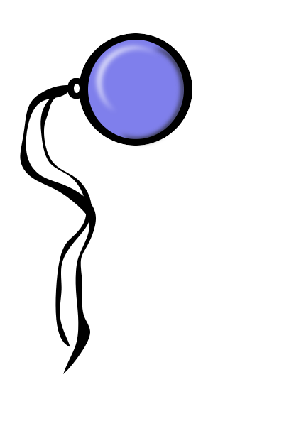graphic transparent stock Monocle clipart. Blue stock by viktoria