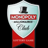 clip download Monopoly Millionaire