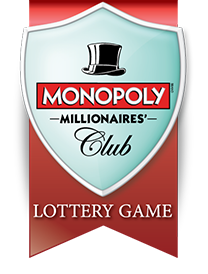 clip free download New York Lottery to suspend sales of Monopoly Millionaires