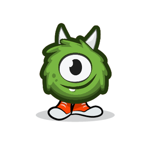jpg library stock Recorded books oneplay download. Transparent monster background.