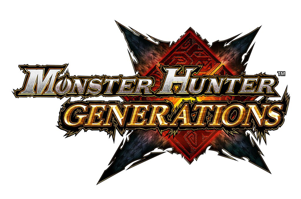 png black and white stock monster transparent hunter generations #99964594
