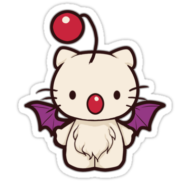 graphic library download Sticker