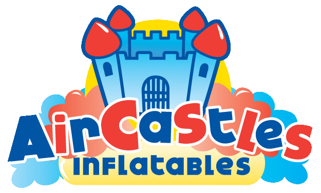 jpg free stock Aircastles Inflatables