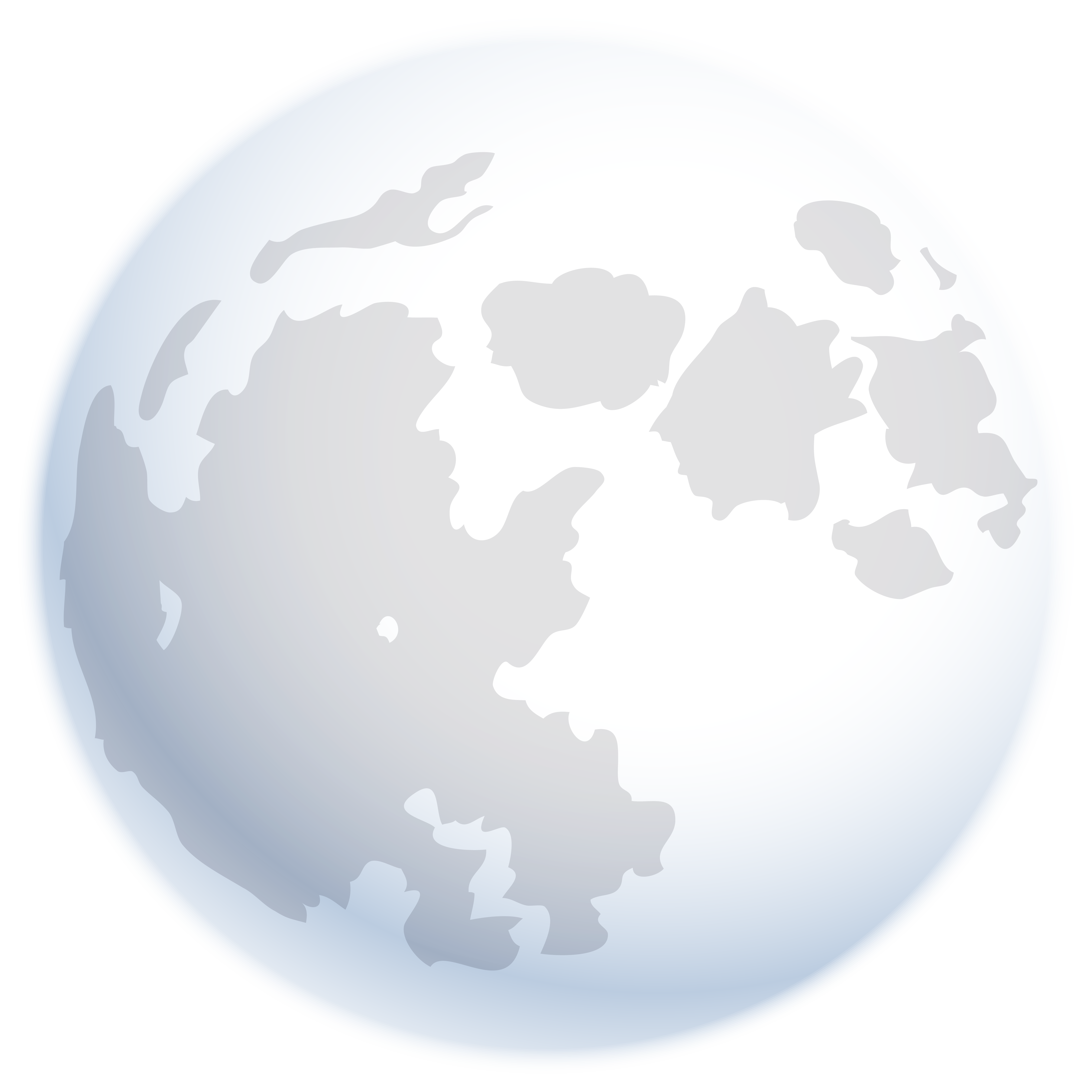 image library library Realistic png image gallery. Moon clipart