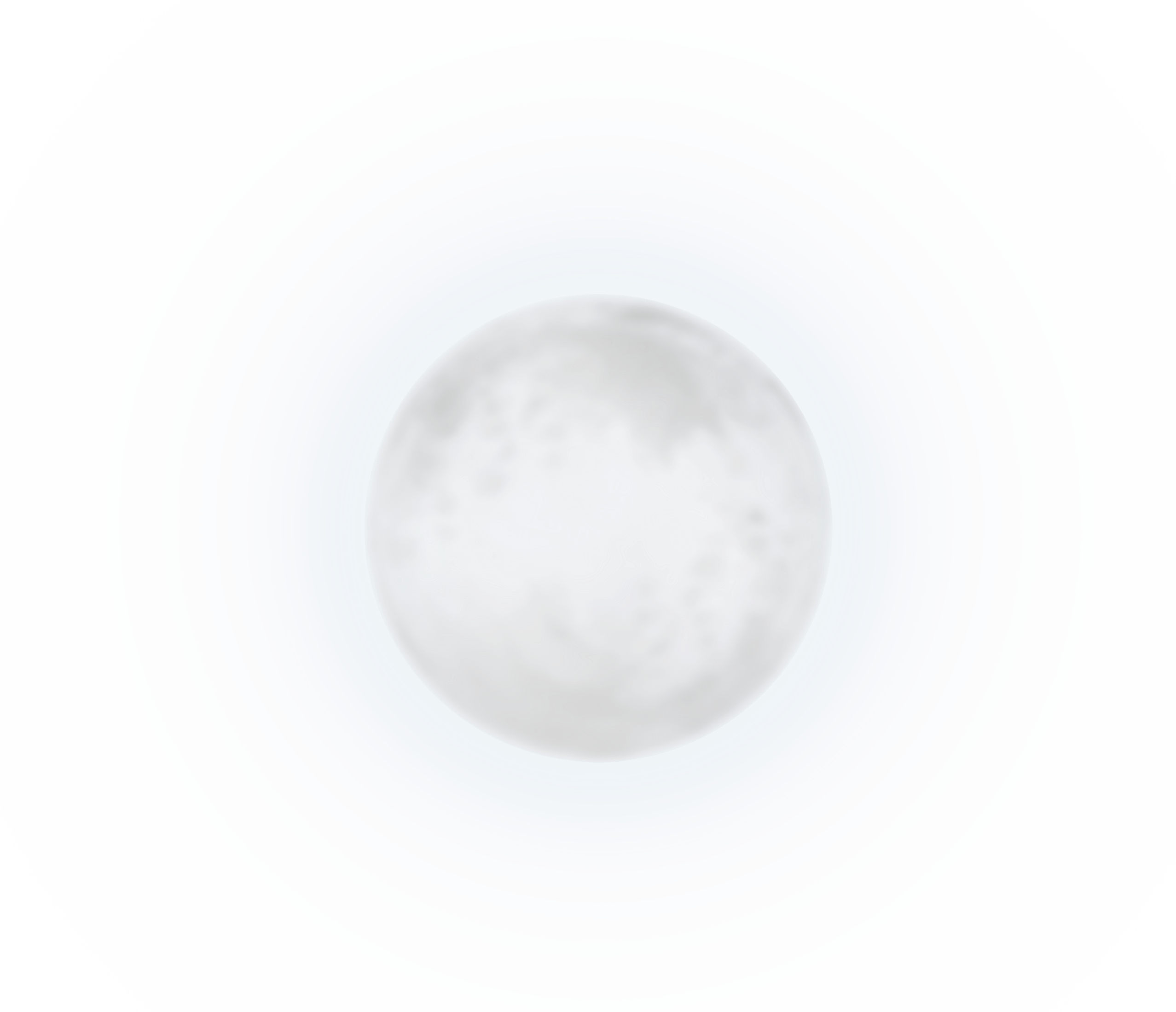 picture transparent library Moon clipart sky clipart. White png picture gallery.