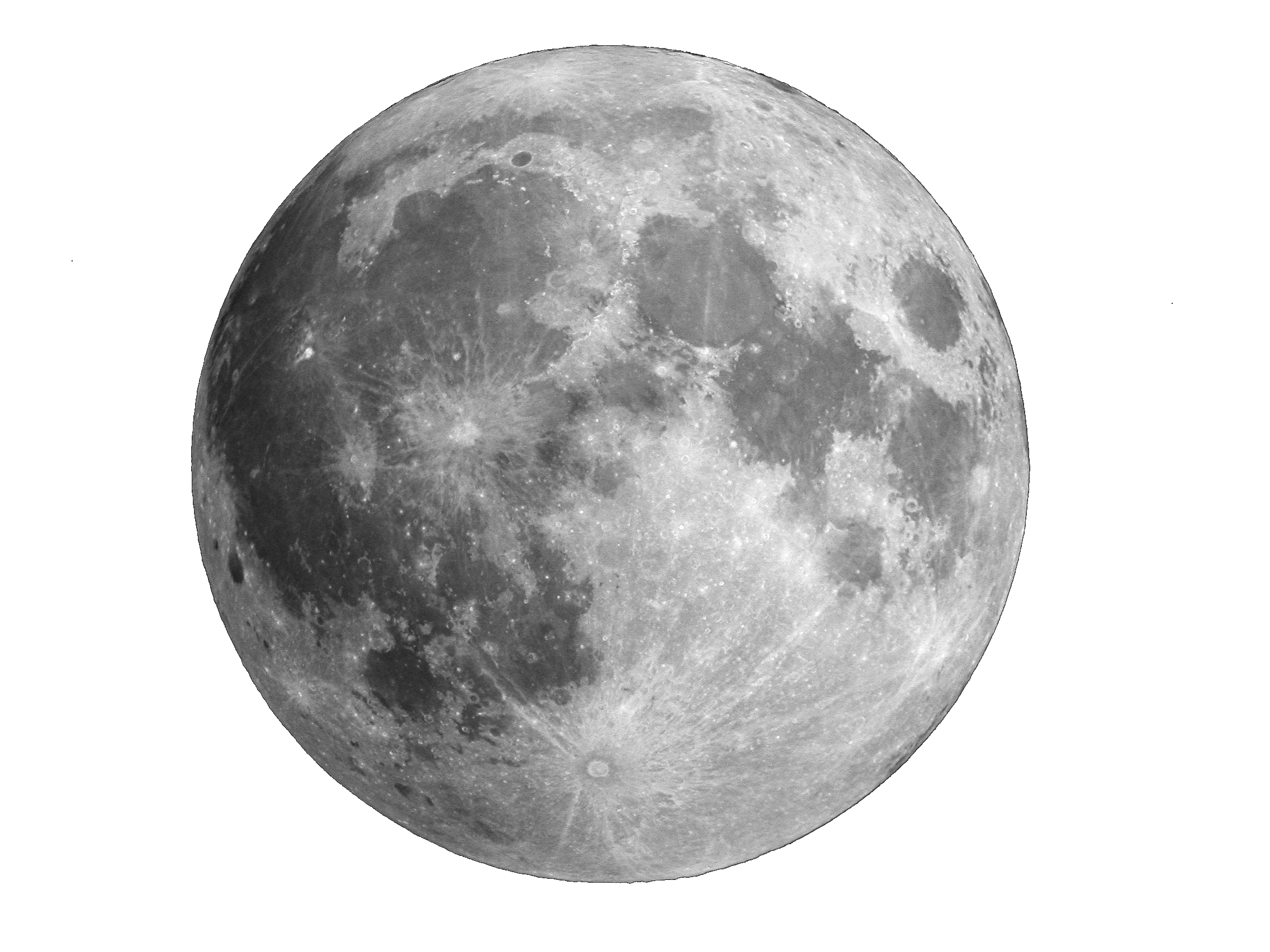 graphic transparent stock Moon PNG Image