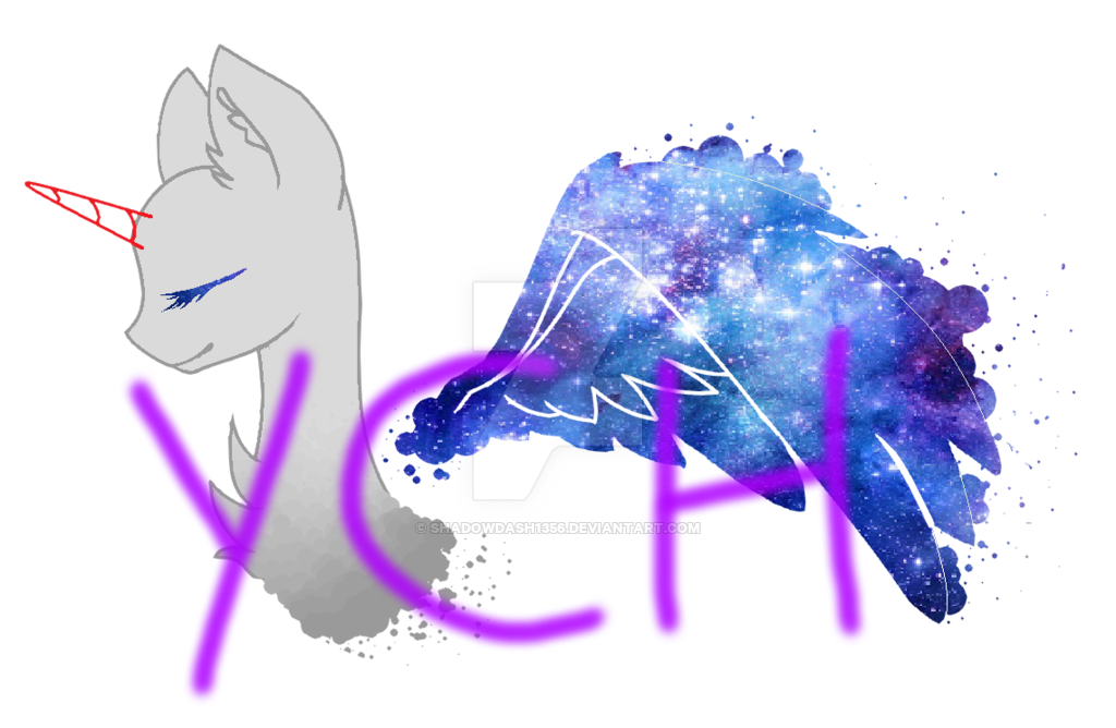 banner royalty free stock moonlight drawing galaxy #99997350
