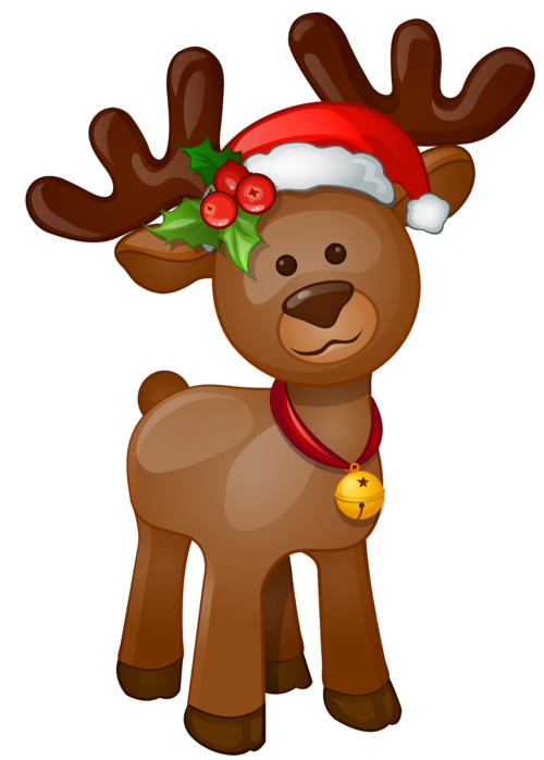 png black and white Moose clipart. Christmas free download clip.