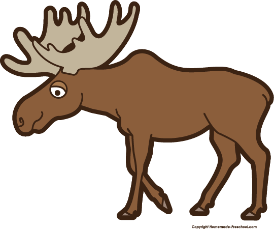 banner black and white library  collection of high. Moose clipart moose canadian.