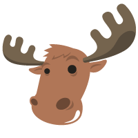 freeuse library Download Moose