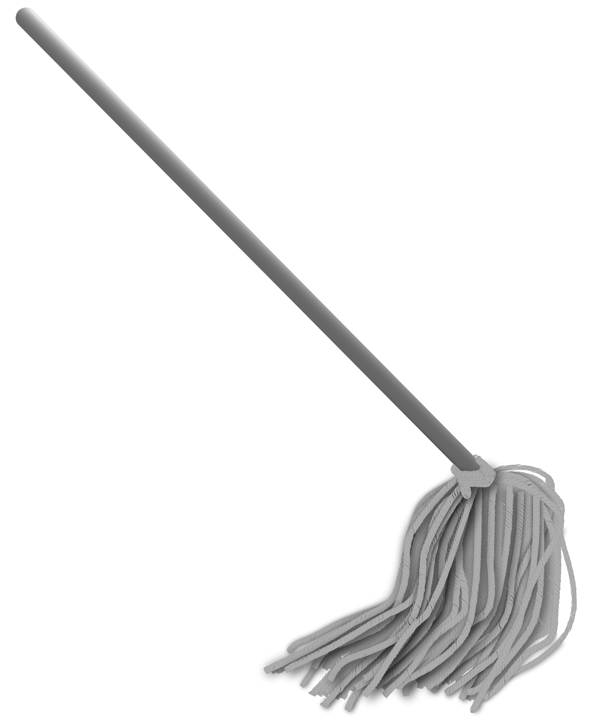 svg library Mop clipart. File svg wikimedia commons.