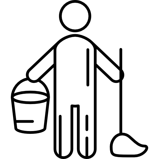 download mop Icon