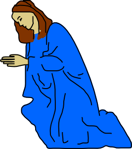 png transparent Praying god clip art. More clipart asking.
