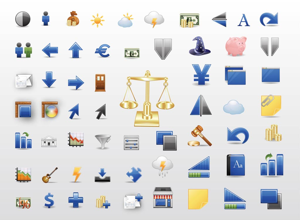 clip royalty free download Free icons cliparts download. More clipart icon.