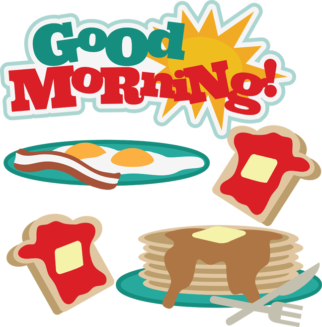 graphic library Free on dumielauxepices net. Morning clipart good morning