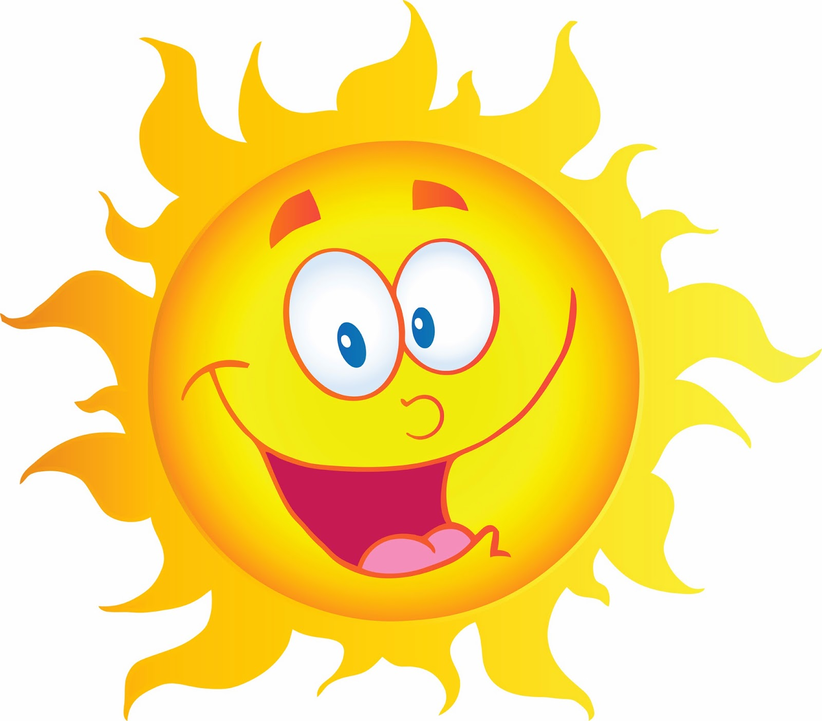 picture free stock Morning clip art library. Clipart sun
