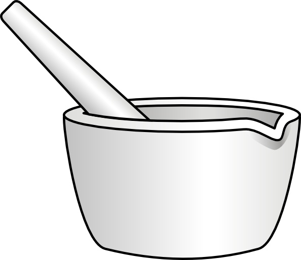 clip art royalty free download Mortar and pestle clipart. With clip art free.