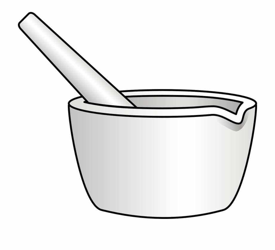 clipart royalty free download Mortar and pestle clipart cartoon. Collection of free download.