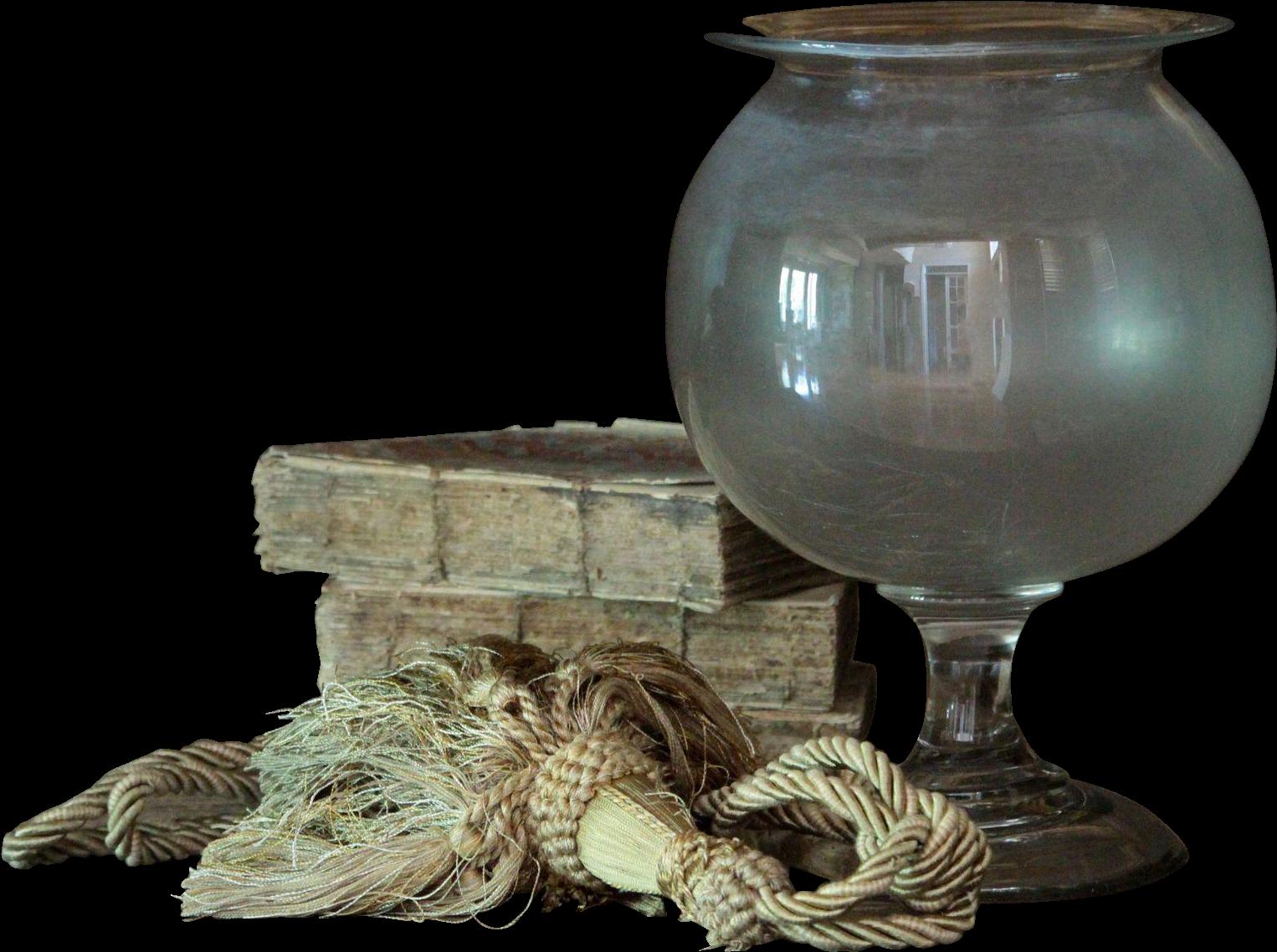 image transparent stock Mortar and pestle clipart vintage medical. Vase .