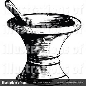 graphic Mortar and pestle clipart vintage medical. Pharmacy clip art .