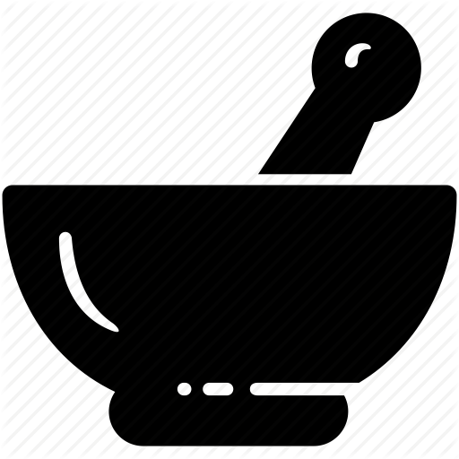 banner free download Pharmacy physic minimalistics co. Mortar and pestle clipart vintage medical.
