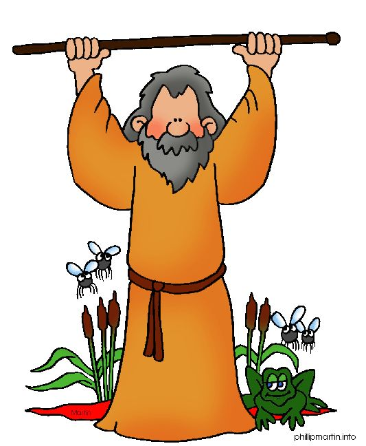 clipart transparent stock Moses clipart. Free cliparts download clip