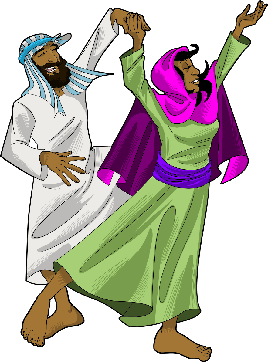 png royalty free library And the ten plagues. Moses clipart bible lesson.