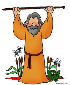 svg download  best images bible. Moses clipart simple.